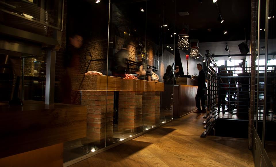 restaurantbarw36