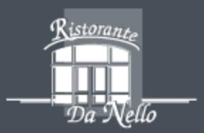 Afbeeldingsresultaat voor restaurant da nello