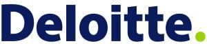 logo-deloitte